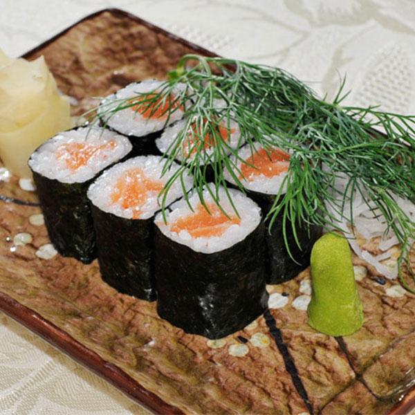 i nostri piatti tipici giapponesi