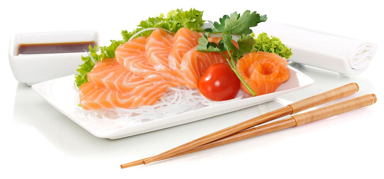 Menu e Piatti Speciali Giapponesi Ristorante Mode Sushi Padova