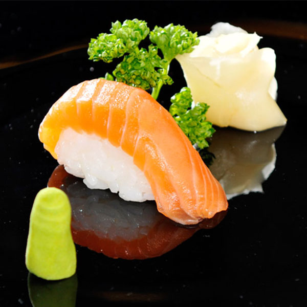 Mode Sushi - Ristorante Giapponese, Take Away e Delivery Padova - Sushi Nigiri