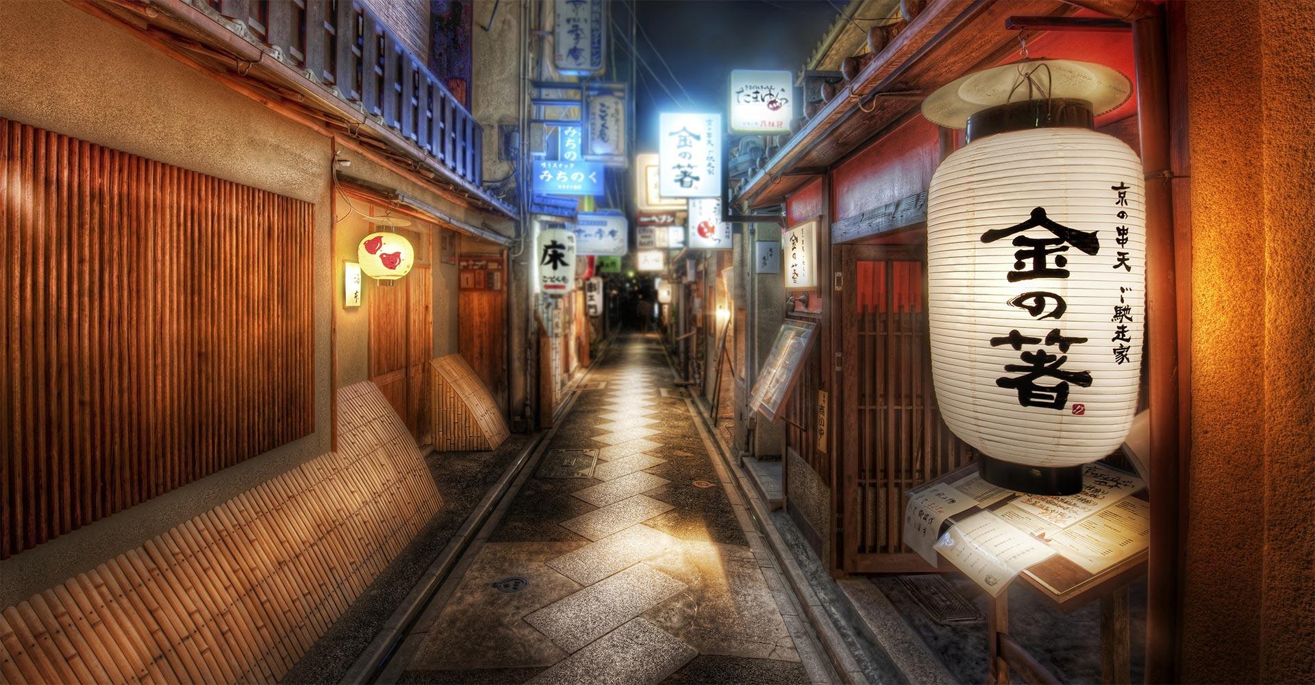 mode-sushi-take-away-consegna-ristorante-giapponese-padova-slide0