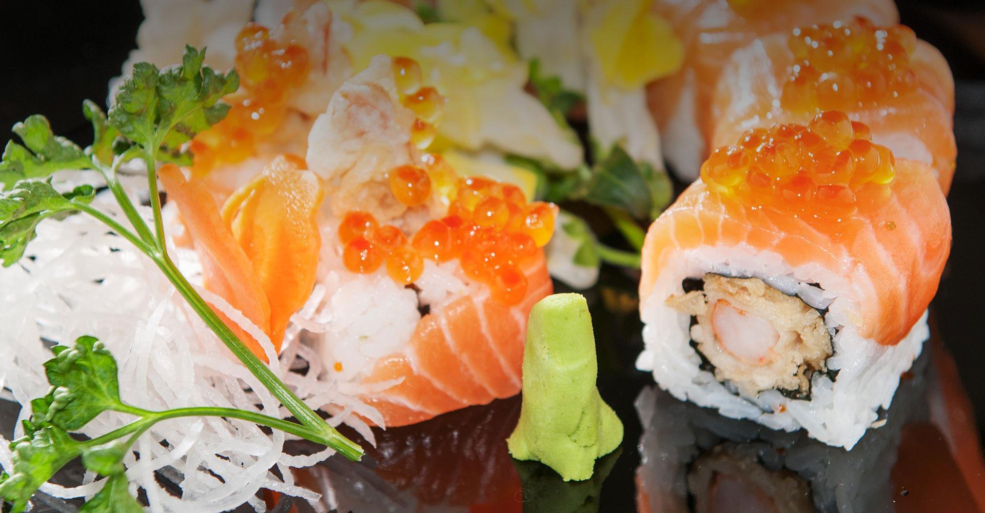mode-sushi-take-away-consegna-ristorante-giapponese-padova-slide1