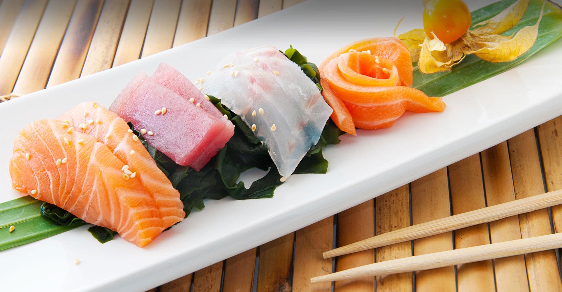 mode-sushi-take-away-consegna-ristorante-giapponese-padova-slide3