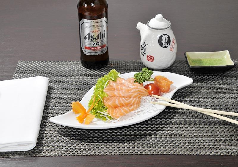 Mode Sushi - Sushi Bar Padova
